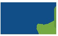 Raffa_logo